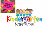 Kindergarten Registration Reminder